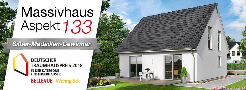 Banner-1370x500-Aspekt-133-Traumhauspreis-Silber-gewonnen-2-platz_sRGB1370x500x72dpi-0750