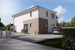 Stadthaus-Aura-136