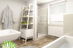 Town-Country-Haus-Flair125-Badezimmer-Wanne-Haus-des-Monats