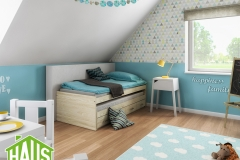 Town-Country-Haus-Flair125-Kinderzimmer-Haus-des-Monats