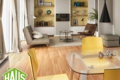 Town-Country-Haus-Flair125-Wohnzimmer-Haus-des-Monats