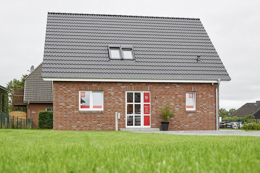 Musterhaus 3