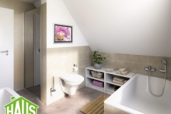 Town-Country-Haus-Raumwunder100-Badezimmer-Haus-des-Monats