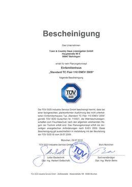 csm_Zertifikat_ea73fbb9a5