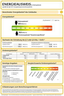 csm_energieausweis_8047d3040a