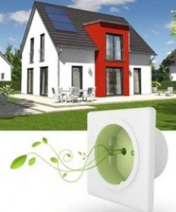 csm_energiesparen1_01_9bb9f0e26d