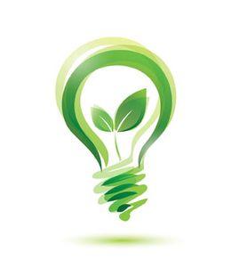 csm_energiesparhaus-gluehbirne_208488efcd