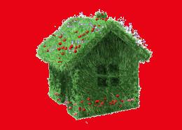 Hausbau - Schutzbrief