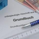 csm_Grundbuch_4e839d7b86
