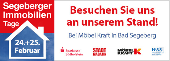 segeberger-immobilientage-feb2018