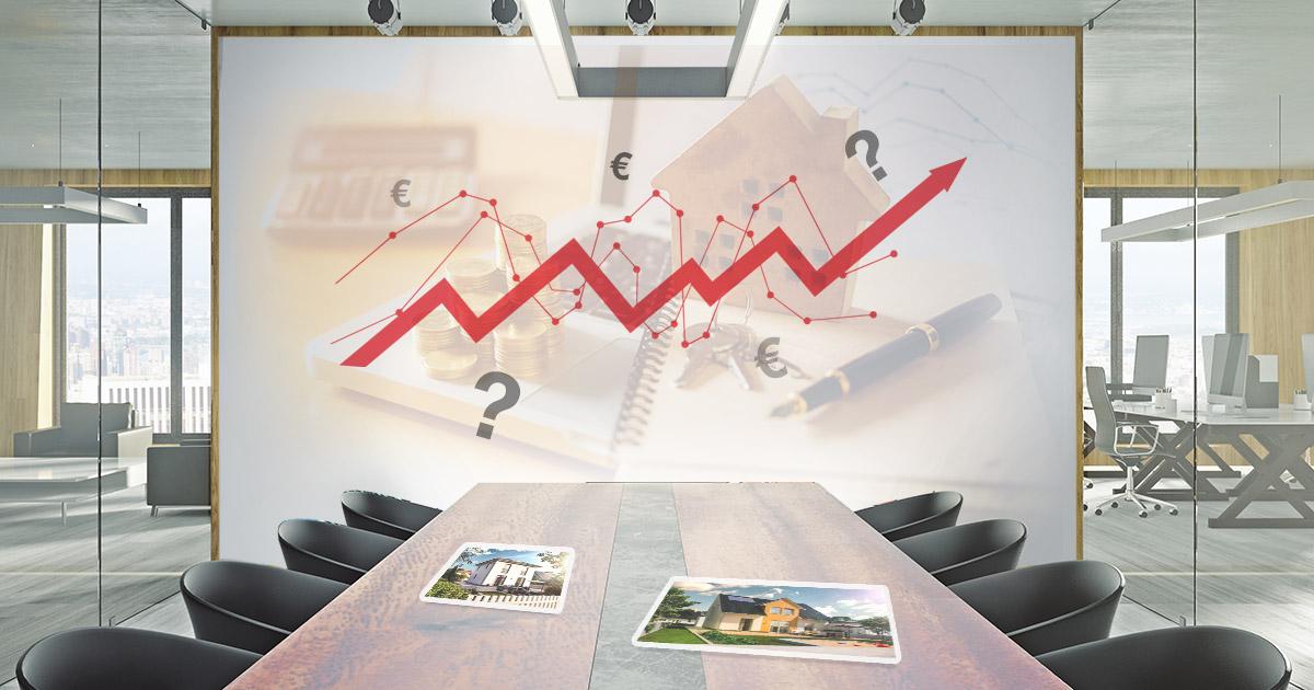 Zinsentwicklung-Hausbau-2019